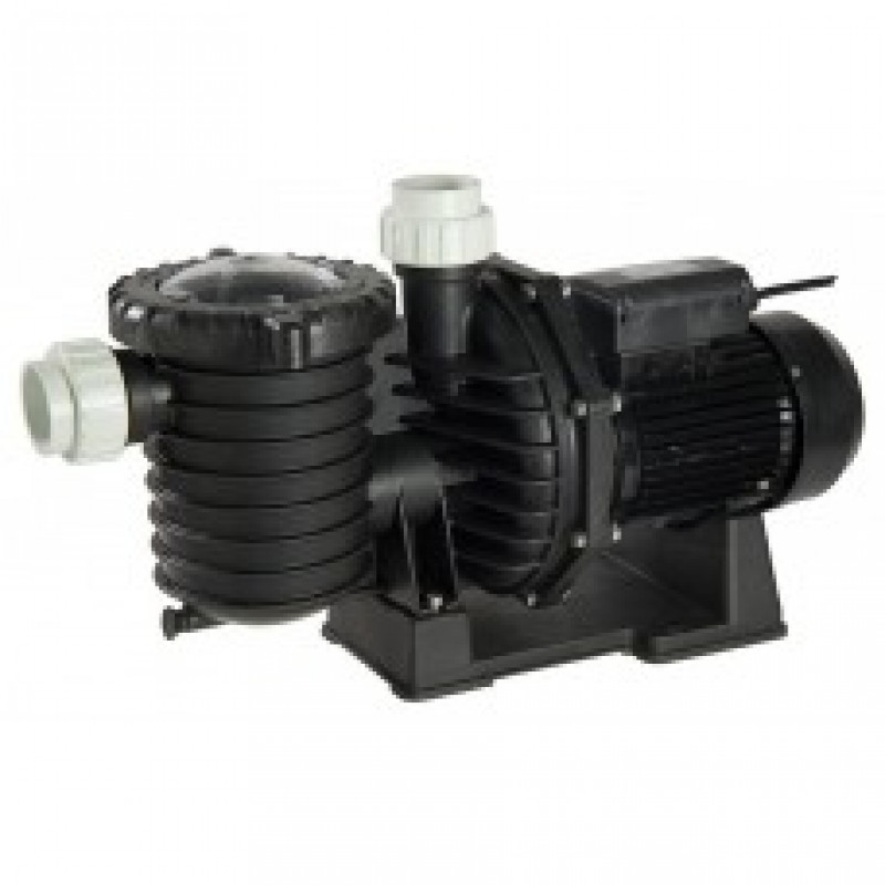 APP SMP 20 Swimming Pool Pumps Products Link