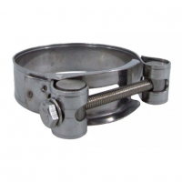 "3"" Bolt Clamps for JS Pumps Suction Hoses"
