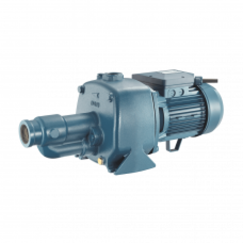 Pentax CAB Pumps Self-priming Centrifugal Pumps Products Link