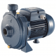 Pentax CM Single Impeller Non Self Priming Centrifugal Pumps Products Link
