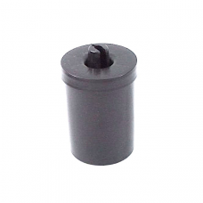 Minimatic Float Counter Weight