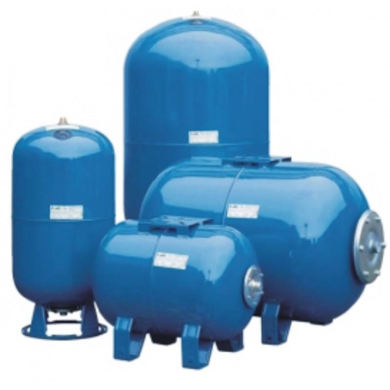 Elbi AF Series Accumulator Pressure Vessels Products Link