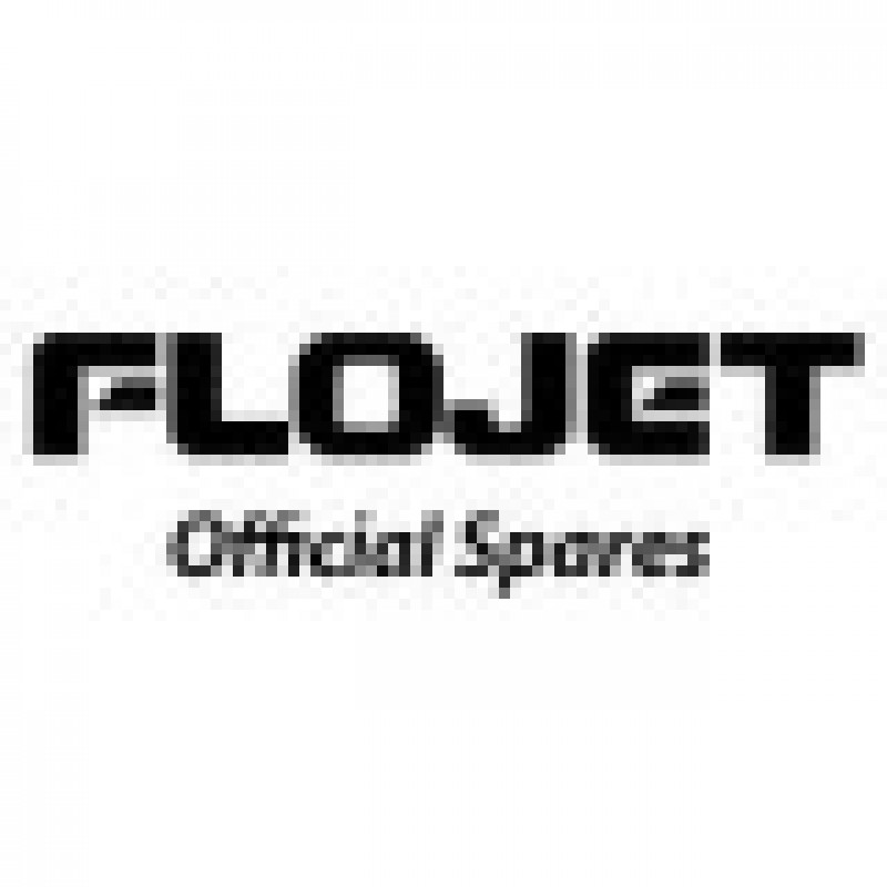 Flojet Pumps Replacement Spare Parts Diaphragm Kits Pressure Switches etc. Products Link