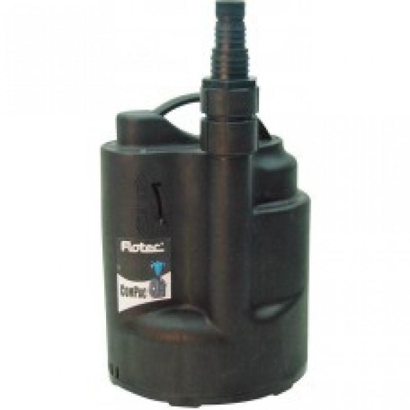 Flotec Compac 150 Pumps 200 Pumps Products Link
