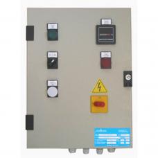 Full Control Panel Single Pump CP1SM-13A 230v