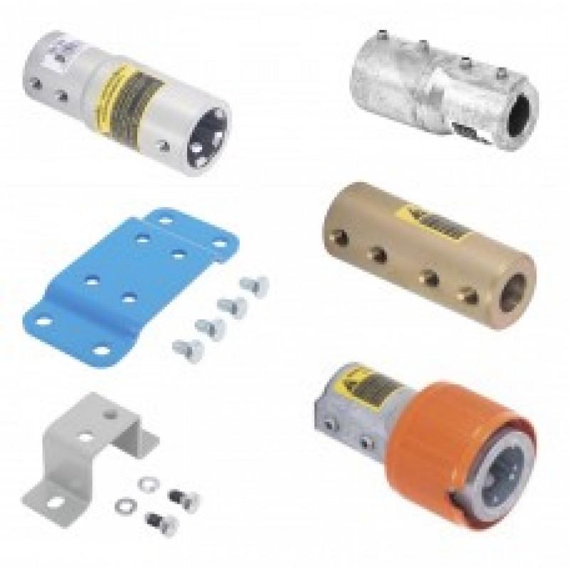 Pentair Hypro Pump Roller Vane Pump Accessories Products Link