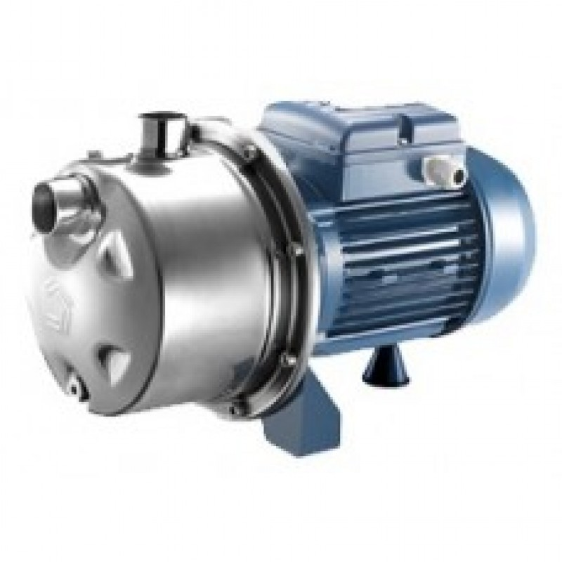 Pentax INOX Pump Self-Priming Centrifugal Pumps Products Link