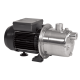 Pentair Jetinox Self-Priming Stainless Steel Electric Pumps Products Link