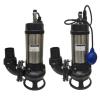 """JS 1500 SK Pumps - 800 Lpm - 16 Hm - 3"""" - 230v"""