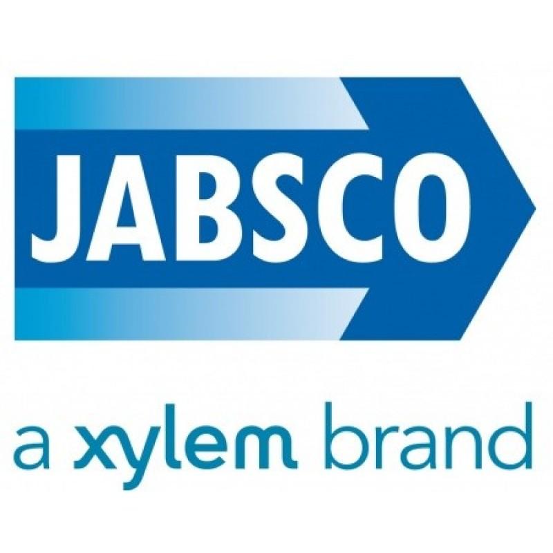 Jabsco Pumps