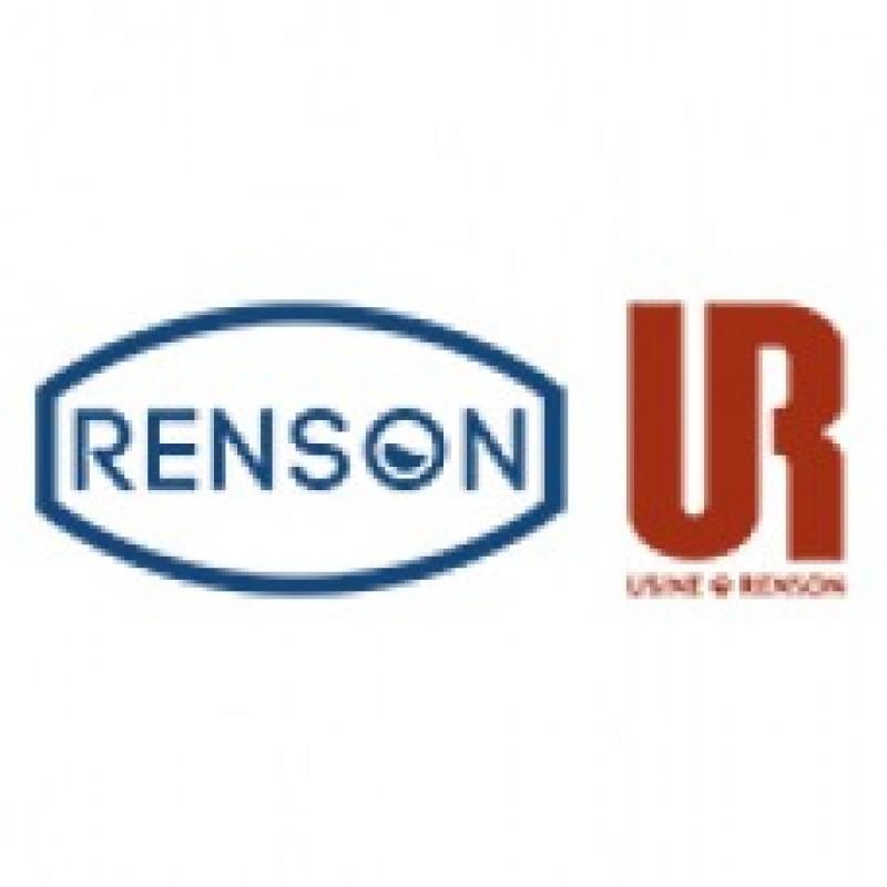 Renson UR Pumps
