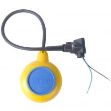 Mac 3 Float Switch Level Regulator for JS Pump Submersible Electric Pumps