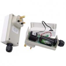 MAC 3 Sentinal Alarm Unit 230V for JS Pump Submersible Electric Pumps