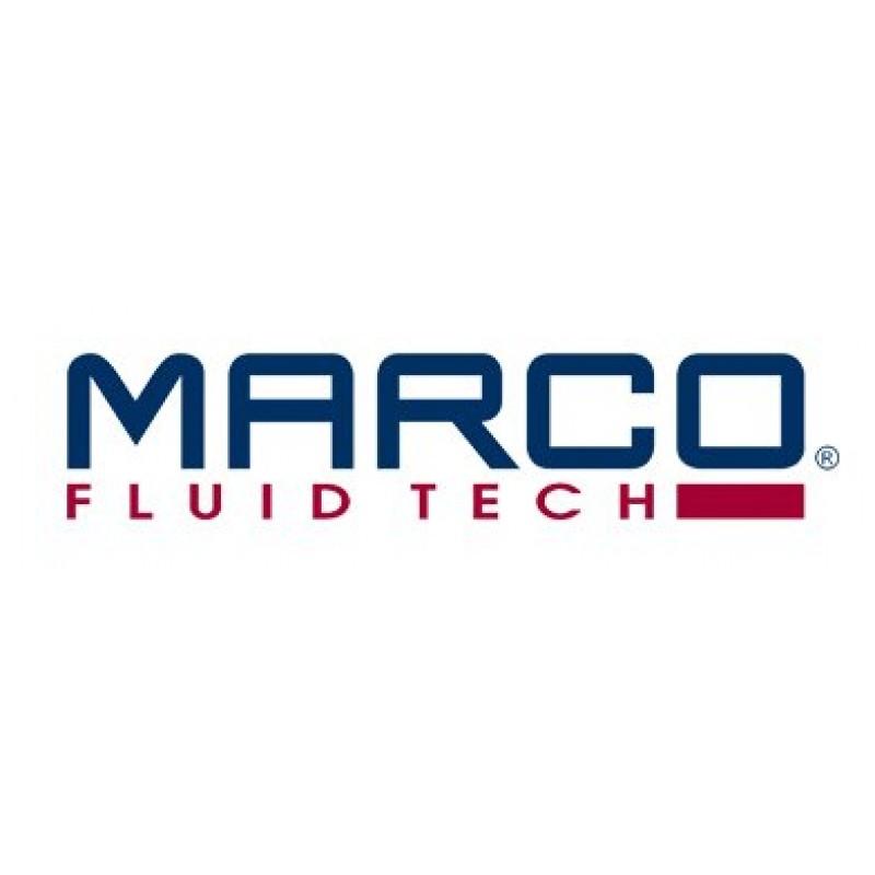 Marco Pumps