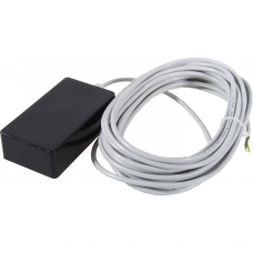 Matic Puddle Water Sensor for Utility 15 Panel (Puddle Sucker Pumps)