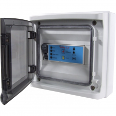 Matic Utility 15 Panel for RSD 150 and RSD 400 Pumps