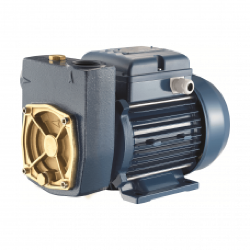 Pentax MD Liquid Ring Positive Displacement Pumps Products Link