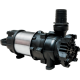 APP MH Pond and Water Feature Fountain Pumps Products Link