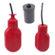 Matic Minimatic Single and Double Action Float Switches