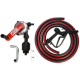 Piusi Pumps Rotary Hand Pumps and Kits Products Link