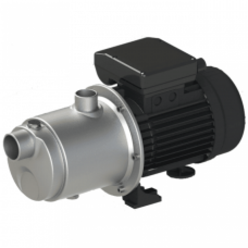 Pentair Multi Evo Centrifugal Multistage Electric Pumps Products Link