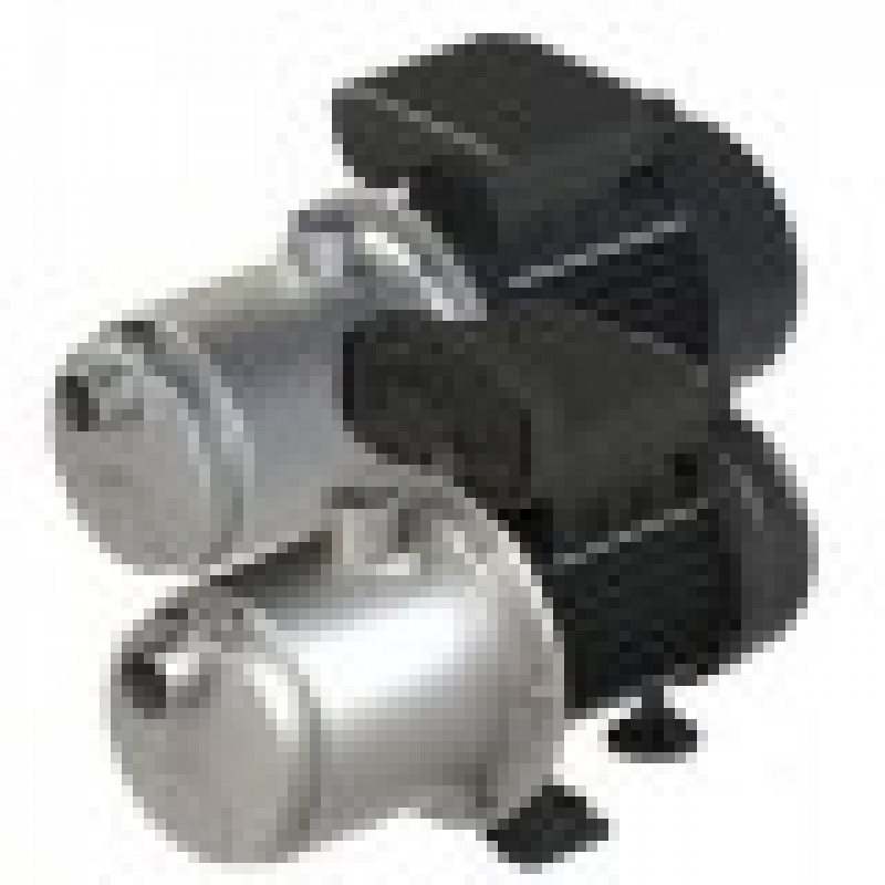 Pentair Multi Evo A Self-Priming Multistage Electric Pumps Products Link