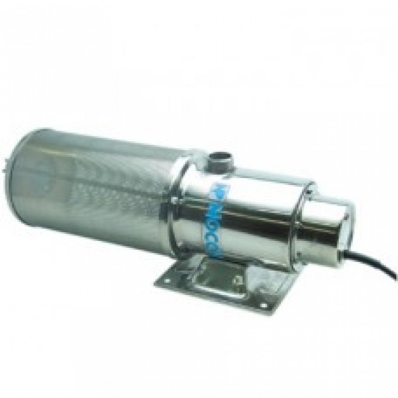 Pentair VERSAILLES Submersible Water Feature Fountain Pumps Products Link