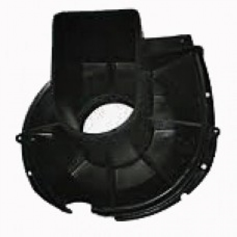 Pacer T and S Pumps Replacement Spare Parts Products Link