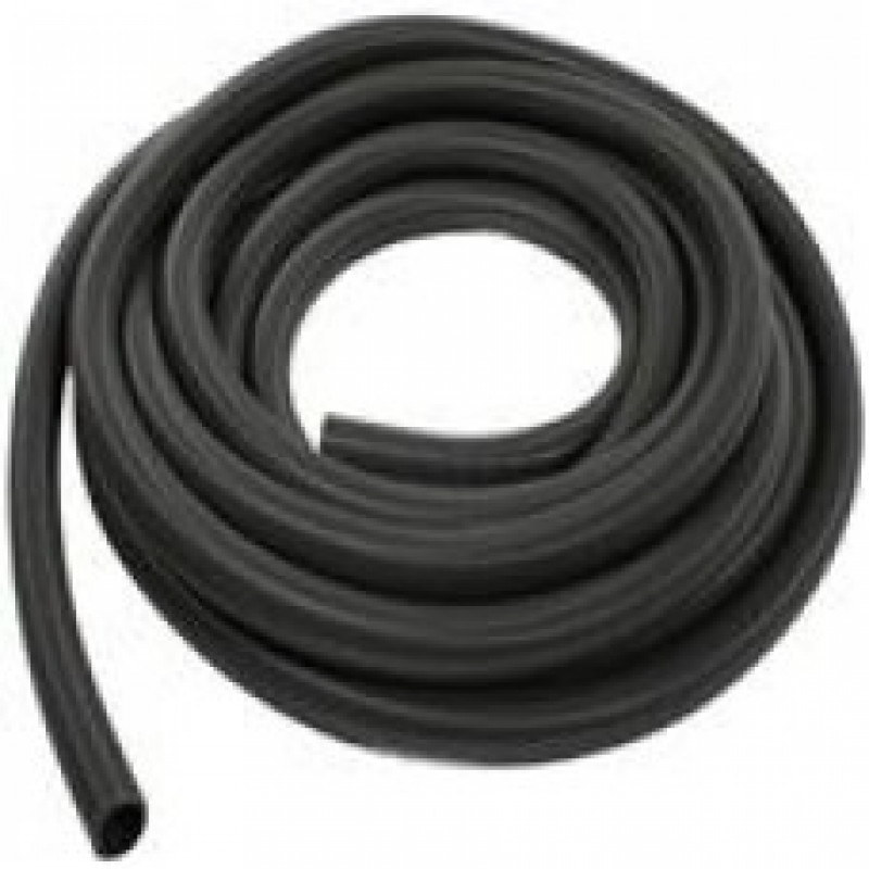 Patay Pump Reinforced PVC Spiral Hoses Products Link