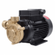 Osip Pump PB Pump Peripheral Turbine Surface Mounted Pumps Products Link