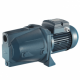 Pentax CAM Jet Self Priming Cast Iron Centrifugal Pumps Products Link