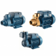 Pentax PM PM-BR PM-45A Peripheral Turbine Pumps Products Link
