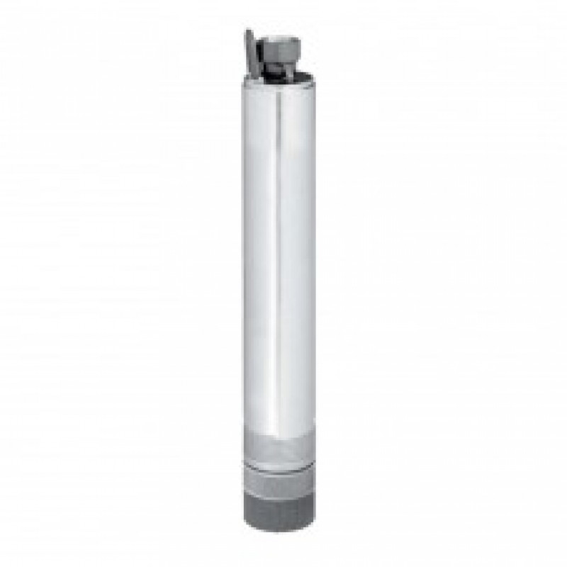 Pentair DOMINATOR 4 PLUS Submersible Multistage Pumps Products Link