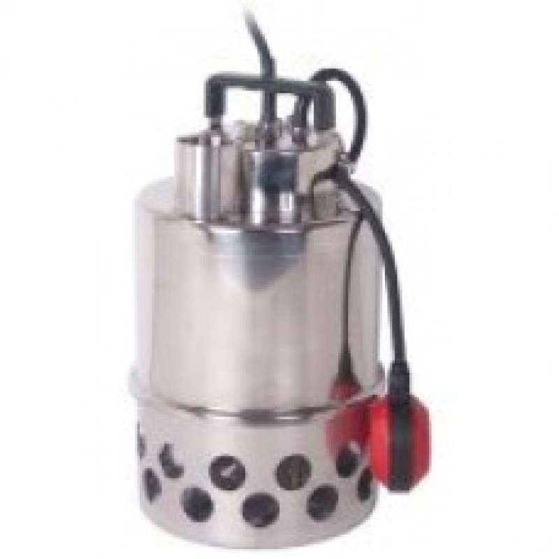 Arven Regal Submersible Dirty Water Drainage Pumps Products Link
