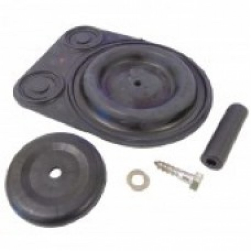 Patay Pump BE45 Series Diaphragm Hand Pumps Repair Kits Spare Parts Products Link
