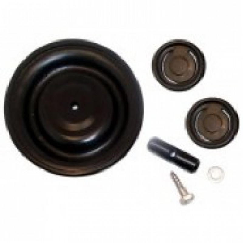 Patay Pump SD60 Series Diaphragm Hand Pumps Repair Kits Spare Parts Products Link