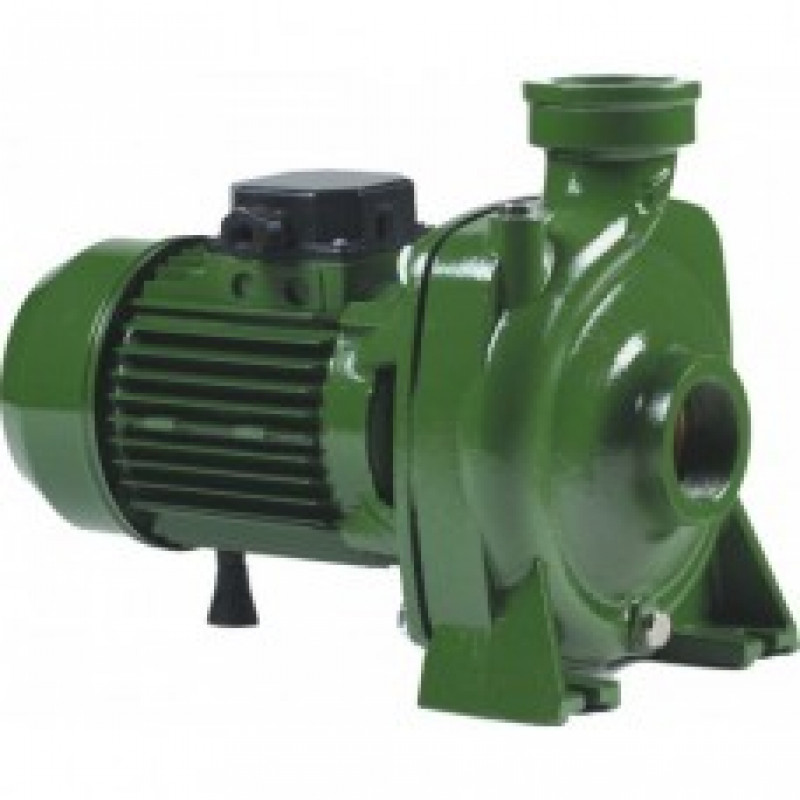 Sea Land KP Series Centrifugal Pumps Products Link