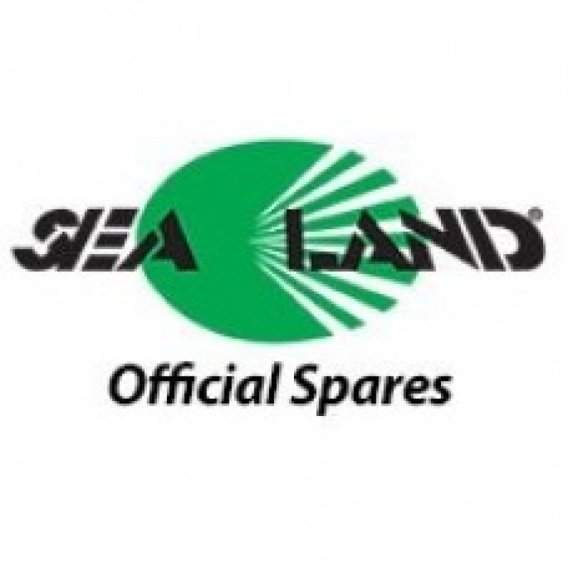 Sea Land Pump Replacement Spare Parts Products Links