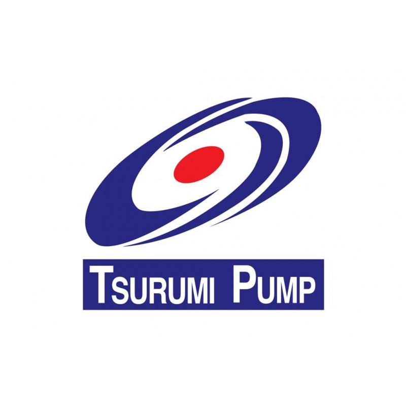 Tsurumi Pumps