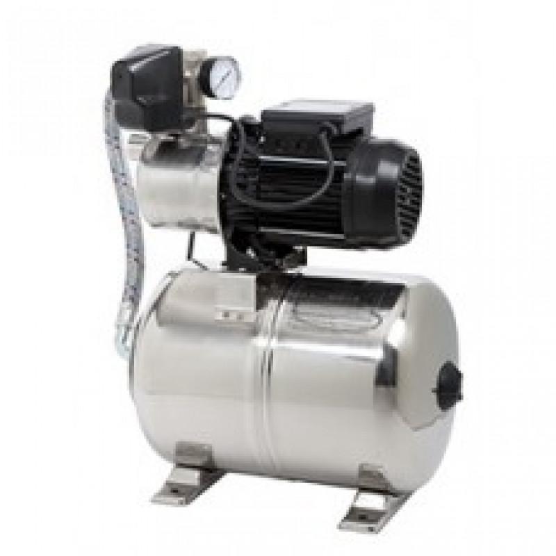 Pentair Waterpress / Superinox Pump Pressure Booster Units Products Links